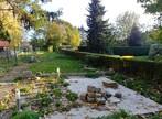 Vente Maison 5 pièces 75m² Montigny-en-Gohelle (62640) - Photo 6
