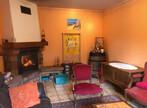 Vente Maison 4 pièces 88m² Vesoul (70000) - Photo 1