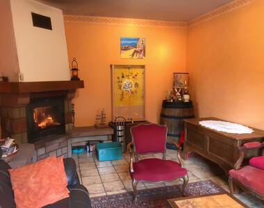 Sale House 4 rooms 88m² Vesoul (70000) - photo
