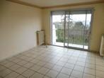 Location Appartement 4 pièces 60m² Savenay (44260) - Photo 1