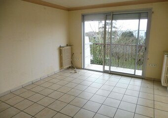 Location Appartement 4 pièces 60m² Savenay (44260) - photo
