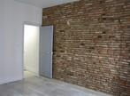Location Appartement 3 pièces 81m² Samatan (32130) - Photo 6