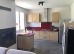 Vente Maison 4 pièces 90m² Istres (13800) - Photo 2