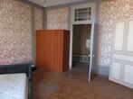 Vente Maison 4 pièces 120m² Randan (63310) - Photo 10