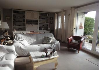 Vente Appartement 5 pièces 108m² Le Havre (76600) - Photo 1