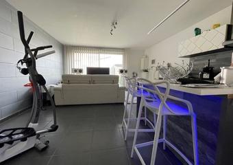 Location Appartement 1 pièce 35m² Amiens (80000) - Photo 1