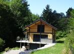 Vente Maison / Chalet / Ferme 5 pièces 139m² Fillinges (74250) - Photo 24