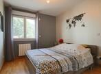 Vente Appartement 3 pièces 61m² Tencin (38570) - Photo 7