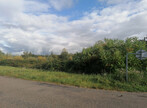 Sale Land 1 061m² Saint-Sauveur (70300) - Photo 2