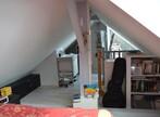 Vente Maison 5 pièces 85m² Châtenois (67730) - Photo 16