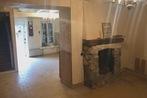 Sale House Saint-Martin-d'Uriage (38410) - Photo 7