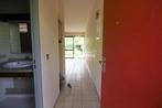 Vente Appartement 1 pièce 28m² Cayenne (97300) - Photo 8