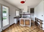 Vente Maison 6 pièces 150m² Seyssins (38180) - Photo 5