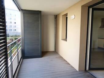 Vente Appartement 3 pièces 67m² Annecy (74000) - photo