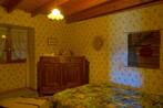 Vente Maison 12 pièces 229m² Proche Saint Pierreville - Photo 30