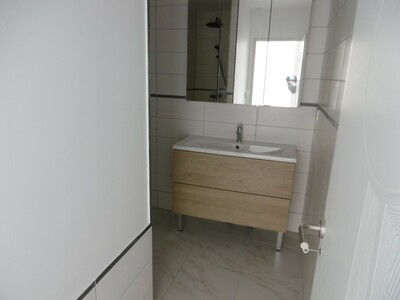 Vente Maison 5 pièces 90m² Billom (63160) - Photo 27