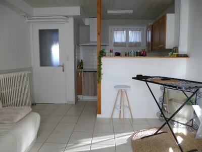 Location Appartement 2 pièces 42m² Pau (64000) - Photo 2