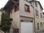 Sale House 4 rooms 97m² Saint-Alban-Auriolles (07120) - Photo 6