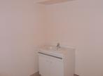 Renting Apartment 2 rooms 55m² Port-Saint-Père (44710) - Photo 4