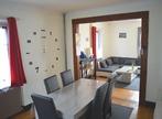 Vente Maison 7 pièces 149m² Châtenois (67730) - Photo 9