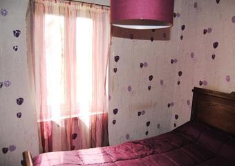 Vente Maison 4 pièces 200m² SECTEUR SAMATAN-LOMBEZ