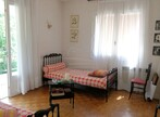 Sale House 6 rooms 125m² Samatan (32130) - Photo 8