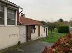 Vente Maison 5 pièces 80m² Chauny (02300) - Photo 8