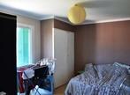 Vente Appartement 3 pièces 56m² PEYROLLES - Photo 4