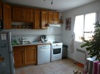Renting House 5 rooms 99m² Faverolles (28210) - Photo 4