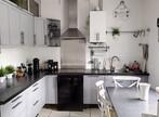 Vente Maison 6 pièces 135m² Villefranque (64990) - Photo 3