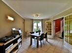 Vente Maison 4 pièces 100m² Vétraz-Monthoux (74100) - Photo 4