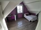 Sale House 7 rooms 160m² Cucq (62780) - Photo 13
