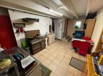 Sale House 5 rooms 150m² Ormoiche (70300) - Photo 4