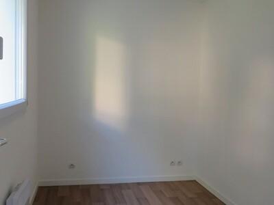 Location Appartement 2 pièces 51m² Pau (64000) - Photo 6