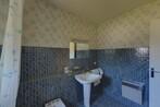 Vente Maison 5 pièces 95m² Valence (26000) - Photo 6
