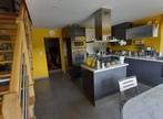 Sale House 8 rooms 200m² Fougerolles (70220) - Photo 3