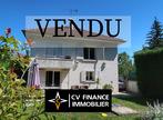 Vente Maison 5 pièces 105m² Gières (38610) - Photo 1
