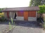 Vente Maison 10 pièces 200m² Saint-Christophe-sur-Guiers (38380) - Photo 5