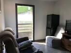 Location Appartement 3 pièces 75m² Tournon-sur-Rhône (07300) - Photo 10