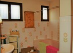 Sale House 7 rooms 188m² Samatan (32130) - Photo 12