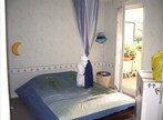 Renting Apartment 2 rooms 54m² Toulouse (31100) - Photo 4