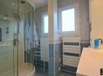 Vente Appartement 4 pièces 70m² Saint-Maurice-de-Beynost (01700) - Photo 5