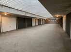 Location Appartement 4 pièces 114m² Grenoble (38000) - Photo 15