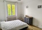 Vente Maison 6 pièces 135m² Villefranque (64990) - Photo 5
