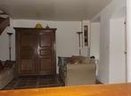 Vente Maison 5 pièces 88m² Gargilesse-Dampierre (36190) - Photo 3