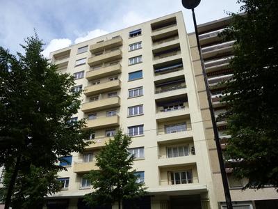 Location Appartement 2 pièces 37m² Saint-Étienne (42100) - Photo 6