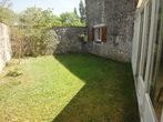 Vente Maison 450m² Saujon (17600) - Photo 10
