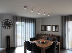 Vente Maison 6 pièces 135m² 10 MINUTES DE ST LOUP SUR SEMOUSE - Photo 3