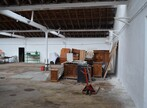 Vente Local industriel 730m² Mottier (38260) - Photo 3
