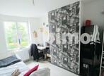 Vente Maison 7 pièces 120m² Marquillies (59274) - Photo 7